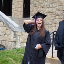 2021-Commencement-Cermony_IMG_3692