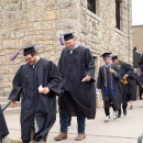 2021-Commencement-Cermony_IMG_3694