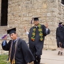 2021-Commencement-Cermony_IMG_3696