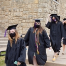 2021-Commencement-Cermony_IMG_3700