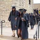 2021-Commencement-Cermony_IMG_3705