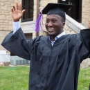 2021-Commencement-Cermony_IMG_3711