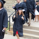 2021-Commencement-Cermony_IMG_3718