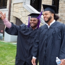 2021-Commencement-Cermony_IMG_3726