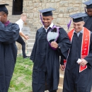 2021-Commencement-Cermony_IMG_3735