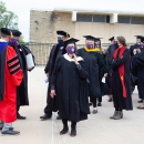 2021-Commencement-Cermony_IMG_3743