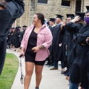 2021-Commencement-Cermony_IMG_3744