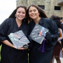 2021-Commencement-Cermony_IMG_3750