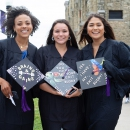 2021-Commencement-Cermony_IMG_3752