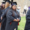 2021-Commencement-Cermony_IMG_3757
