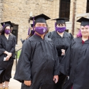 2021-Commencement-Cermony_IMG_3759