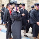 2021-Commencement-Cermony_IMG_3766