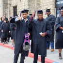 2021-Commencement-Cermony_IMG_3768