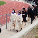 2021-Commencement-Cermony_IMG_3780