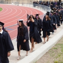 2021-Commencement-Cermony_IMG_3783