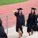 2021-Commencement-Cermony_IMG_3784
