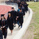2021-Commencement-Cermony_IMG_3791
