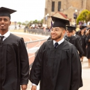 2021-Commencement-Cermony_IMG_3809