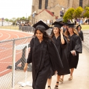 2021-Commencement-Cermony_IMG_3811