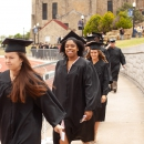 2021-Commencement-Cermony_IMG_3814