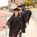 2021-Commencement-Cermony_IMG_3815