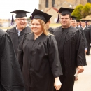 2021-Commencement-Cermony_IMG_3824