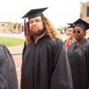 2021-Commencement-Cermony_IMG_3833
