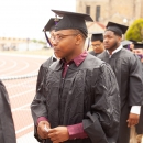 2021-Commencement-Cermony_IMG_3836