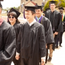 2021-Commencement-Cermony_IMG_3837