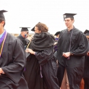 2021-Commencement-Cermony_IMG_3868
