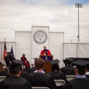 2021-Commencement-Cermony_IMG_3890