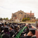 2021-Commencement-Cermony_IMG_3899