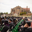 2021-Commencement-Cermony_IMG_3901