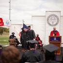 2021-Commencement-Cermony_IMG_3903