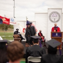 2021-Commencement-Cermony_IMG_3905