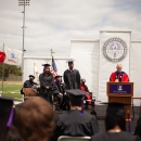 2021-Commencement-Cermony_IMG_3908