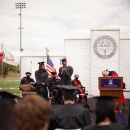 2021-Commencement-Cermony_IMG_3909