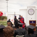 2021-Commencement-Cermony_IMG_3910