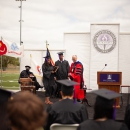 2021-Commencement-Cermony_IMG_3912