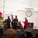 2021-Commencement-Cermony_IMG_3915