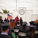 2021-Commencement-Cermony_IMG_3929