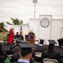 2021-Commencement-Cermony_IMG_3931