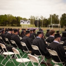 2021-Commencement-Cermony_IMG_3932