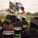 2021-Commencement-Cermony_IMG_3935