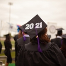 2021-Commencement-Cermony_IMG_3970