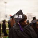 2021-Commencement-Cermony_IMG_3971