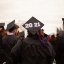 2021-Commencement-Cermony_IMG_3973