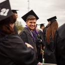 2021-Commencement-Cermony_IMG_3974