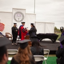 2021-Commencement-Cermony_IMG_3982