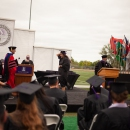2021-Commencement-Cermony_IMG_3987